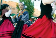 My Basque Heritage