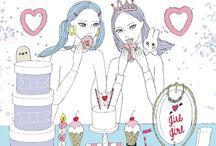 illust_fashion