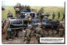 foto storia 2 guerra mondiale