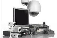 camere de supraveghere / Puteti alege dintr-o gama larga de camere supraveghere video. Oferta include produse incepand cu 420 linii tv pana la 700 linii. Termen de garantie 2 ani.