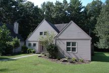 Real Estate Services / Real Estate for auction offered by Copake Auction Real Estate Services