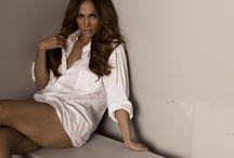 Sorok : Jennifer L ! / Jennifer Lopez !