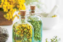 Kool Natural Medicine