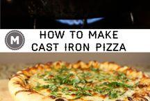 Recipes | Italian / Pizza, Pasta, and all things Italian Cuisine