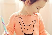 ◂Kiddie Style / kids fashion, parenting tips, mom blog, mom blogger, blogs for parents, blogs for moms, fashionable kids, empowering kids, empowering girls,  t-shirts with meaning, kids t-shirts, hip shirts, clothing for kids, hero, heroine, role models for kids, inspiration, women, holidays with kids, kids style