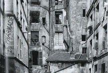 Paris longtemps