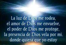 Dios es vida
