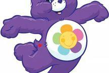 Care Bear   Harmony Bear 2