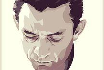 vector illustration inspirations