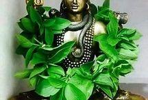 Bholenath