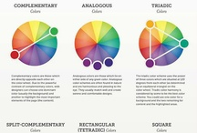 COLOR COMPINATIONS