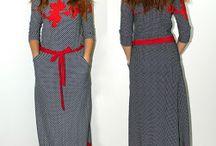 Модные платья больших размеров купить оптом в Москве