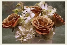 Event Florals  / Be inspired by these event florals!