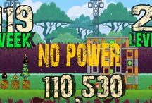 angry birds Week 119 all levels no power / #Angry_Birds _Friends_Tournament #level 1 #Angry_Birds _Friends_Tournament #level 2 #Angry_Birds _Friends_Tournament #level 3 #Angry_Birds _Friends_Tournament #level 4 #Angry_Birds _Friends_Tournament #level 5 #Angry_Birds _Friends_Tournament #level 6 http://angrybirdsfriendstournaments.blogspot.com/