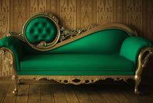 muebles restauracion