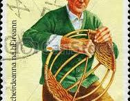 Basketry Images, Stamps and Art / Basket Making, Basketry and Weaving