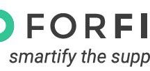 FORFIRM / smartify the supply chain