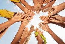 Nonprofit Organization Ideas / Articles, resources and blogs for nonprofit organizations!