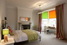 SweetSpot Home to rent  / check out our new student homes in Nottingham