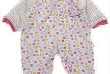 Βρεφικά φορμάκια / Στο www.AZshop.gr θα βρείτε μεγάλη ποικιλία σε βρεφικά φορμάκια από βαμβάκι υψηλής ποιότητας για κοριτσάκια και για αγοράκια!