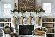 Holiday festivus