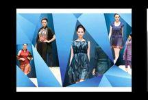 Fashion Brand Love Pleats/Masaki Matsuka Launches in USA