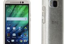 HTC One M9 Accessories