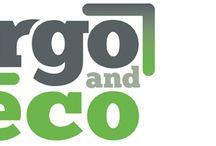 Ergo and Eco Showroom