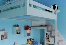 Bedroom Adel