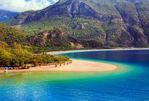 Türkei Urlaub Fethiye / Türkei Fethiye Best Ferien Fotos. Besuchen Sie uns bitte auf unserer Website.http://www.turkeiurlaubhotels.com/mugla/fethiye/