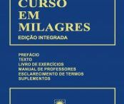 Livros pdf