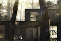 Architecture tuturials