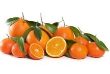 La fruta Ñ