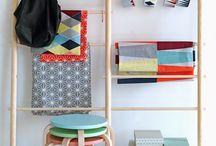 Ikea's finest / De mooiste en leukste artikelen van Ikea door de jaren heen