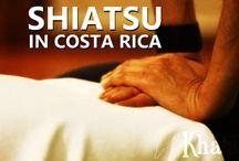 Health issues Costa Rica / Medicine, holistic, alternative medicine, fitness in Costa Rica
