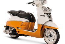 Peugeot Django / Peugeot scooters, Peugeot Django, Django scooter, vintage scooter, retro scooter