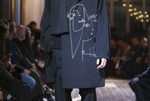 art in fashion