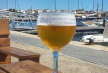 Mallorca♡