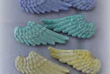fairy kei, kawaii jewellery