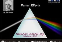 Science /Technology Innovations / Science is the key for human success day by day human heading new height of invention.