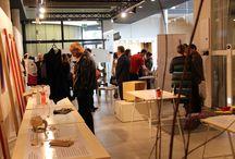 Wystawa Opolski ETNOdesign