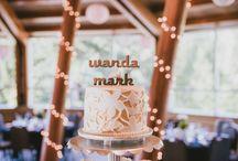 [ Weddings ] - Itsken Hall / Weddings in the Istken Hall at the SLCC
