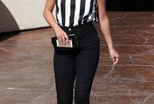 Selena style loveeee