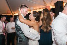 ~Real Weddings~ Aly & Bryan