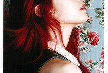 amalia sofía lópez / oc - fc: jung soojung (krystal) - 1994, 'lópez enterprise' heir, narco