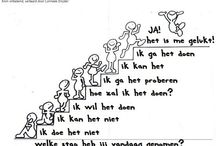 Tips in de klas