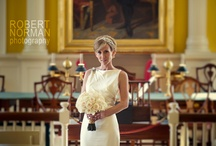 The Old State House Wedding Hartford CT / by Jennie Fresa