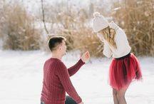 Vrei sa fi sotia mea?
