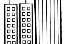 Edificios. Imágenes relacionadas