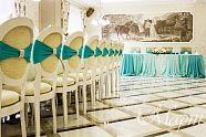 свадьба Мусов